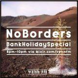 Bank Holiday Special Venn FM