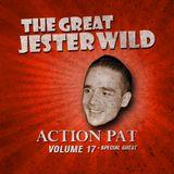 VOL. 17 - ACTION PAT