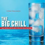 The Big Chill: Baby Making Music for Grown Folks with Discerning Taste