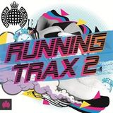 Ministry Of Sound - Running Trax 2 (Cd1)