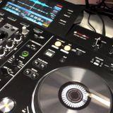 Yesko RX Mix 006