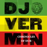 Chronicles of Dub