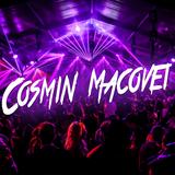 Cosmin Macovei - ClubMix01