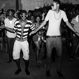 Jamaican Holidays: Dance Like a Jamaican - Part I