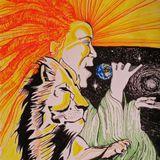Reggae Revolution 8-24-10