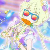 Kiriya*MIX - 12