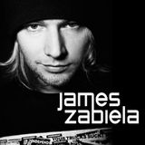 James Zabiela live in ultra music festival radio ! 2006 live set