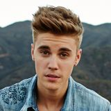 Sorry Not Sorry - All Justin Bieber Mix