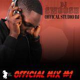 @JellyRollStudio Official Mix #1 by @Djswoosh