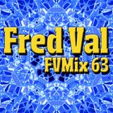 FVMix 63 (2018)