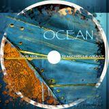 Ocean_DJ_Michelle_Grant_Live_Shanghai_2015