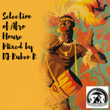 Selection Of Afro House