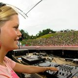 Ida Engberg @ Waveform Pool Party - Hotel Surfcormer WMC 2012 (18-03-2012) - www.djkix.com