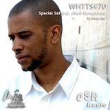 WHTTS #70 (13.01.12) [Special Set feat. Jihad Muhammad]
