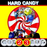 MADONNA MIX - Hard Candy (adr23mix) Special DJs Editions TRIBUTE CLUB MIX 1