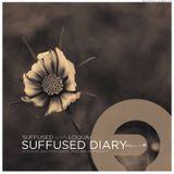 FRISKY | Suffused Diary 019 - LoQuai