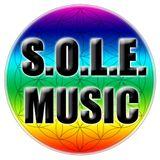 SOLE Music Ep17 Jeffrey Smith 5-11-17