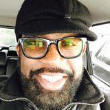 DJ Sir Charles Dixon Mix from South Africa, Uganda,Rwanda and WBLS 3/11/17...ACR version