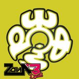 Elesbaan - Hit Hard @ Zona 3 (Sonia Briz)