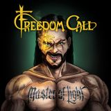 Interview with Chris Bay of Freedom Call