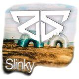 Zodiac & Sequoia - Get Slinky 2001