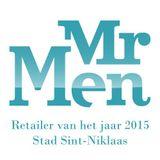 MisterMen - Live Set - March 11th 2017
