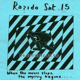Rapido 1990 December RATPACK