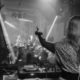 Sounic @ Tunnel Bunker Nature One 2015