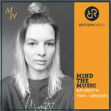 Mind The Music 20th January 2019