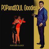 POPandSOUL Goodies  #008: POPCORN Oldies