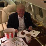 Katedra za plastičnu kirurgiju #45 -  Donald Trump