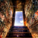 Under The Stairs Vol.1 (House Mix).