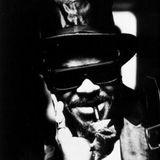 JazzFunk #23