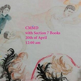CMMD with Section 7 Books