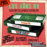 35mm de rock programa 22