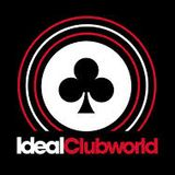 WLSN - DJ TV Live on Idealclubworld_28_11_15