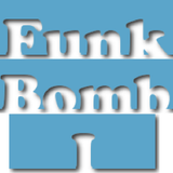 Sonny Delight - Funk Bomb - ptI