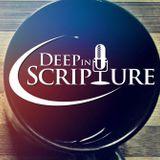 John 15:4-5, I John 4:7-8 and Abiding in God's Love - Marcus Grodi and Seth Paine