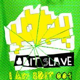 8-bit Slave - I Am 8-bit - Episode #1
