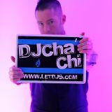 DJChachi Friday Night Live Jan 30th WIOG 102.5