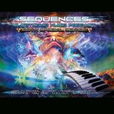 Sequences 100th special edition