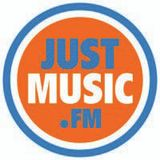 Hear Noise! @ Justmusic.Fm 2011.08.16