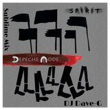 Spirit, Sublime Mix