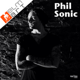 elmart podcast # 61 mixed by Phil Sonic