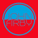 John Firby - March 15 House Mix