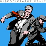 Diskodiktator Mixtape 7