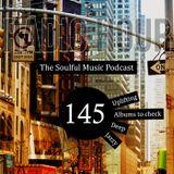Radio Hour #145