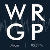 TIME DILATION on WRGP FIU STUDENT RADIO 95.3FM MIAMI, FLORIDA - EPISODE 03 - FIRST 8 MINUTES SNIPPEt