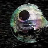 DJ KRIS - Nu Disco Vol.12 (Back To Old School)