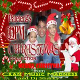 OPM Christmas Song's Collection